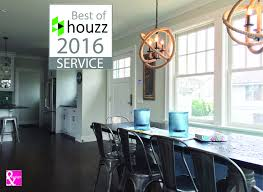row home design news and design space llc of westfield awarded best of houzz 2016