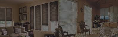 window treatments ventura window coverings california custom