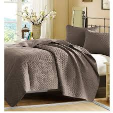 Coverlets For King Size Bed Bed Quilts U2013 Sky Iris