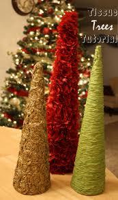 33 best styrofoam christmas tree images on pinterest christmas