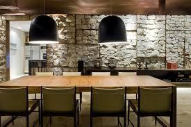 esszimmerlen design lebendiges esszimmer design genießen sie eine mahlzeit mit farben