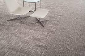 Hubbell Pfbrg3 by Carpet Floor Tiles Mercial Carpet Vidalondon