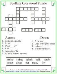 free worksheets rhyming words worksheet first grade free math