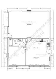 Metal Building Floor Plans American Foursquare Floor Plans Google Search House Design