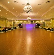 party halls in houston tx reception halls in houston tx which reception is your favorite