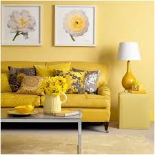 livingroom wall wall ideas for your living room wall décor pictures
