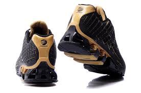 porsche design shoes adidas online porsche design 5 generations shoes men black gold dr06254