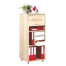 meuble rangement bureau pas cher rangement dossier bureau meuble de rangement dossier awesome