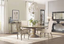 modern dining room set modern dining room sets for small spaces dining room ideas uk