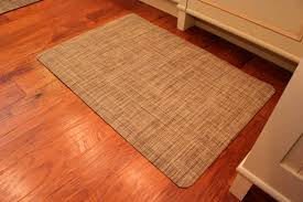 Kitchen Floor Mats Commercial Kitchen Floor Mats Guidance For Buying Kitchen Floor