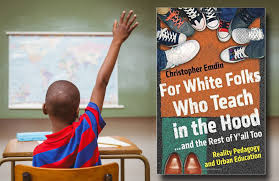 81 Best Teacher And Principal by Author U0027s Advice To White Teachers In Urban Schools Drop The