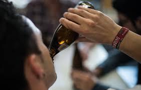 alkohol spr che studie beweist mit alkohol sprechen wir fremdsprachen besser tag24