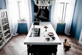 freestanding kitchen island unit sink or hob on kitchen island homecapable kitchen island