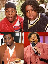 Kenan And Kel Memes - what the all that cast looks like now smosh