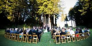 wedding venues northern california price compare 860 venues