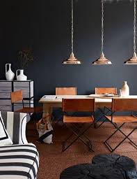 Metal And Leather Dining Chairs Best 25 Metal Dining Chairs Ideas On Pinterest Metal Chairs