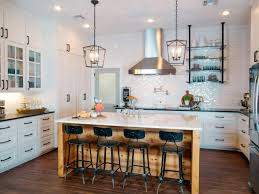 Design My Kitchen Floor Plan - kitchen design my kitchen white kitchen designs kitchen floor