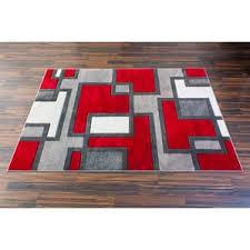 8x8 Rugs 8x8 Square Rug Wayfair