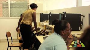 technicien bureau d 騁ude btp bac pro technicien d etudes du bâtiment option a etudes et