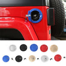 gas cap light jeep 94 best jeep wrangler accessories images on pinterest jeep