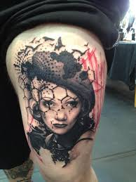 25 best tattoos images on pinterest beautiful drawing and drawings