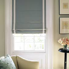 window blinds sheer blinds for windows sq window roller shades