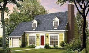 House Plans Colonial 24 Cool Cape Code House Plans Building Plans Online 76099