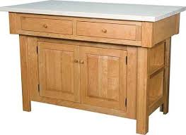 amish kitchen island amish kitchen island csneki 155 2 600 00 the