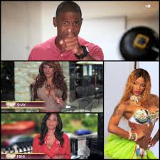 Meme From Love And Hip Hop Video - love hip hop atlanta episode 6 sneak peek video joseline calls