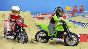 youtube motocross racing videos lego motocross race youtube