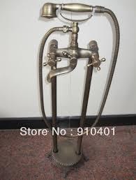 floor mounted faucet decorative kitchen cabinet hardware handle