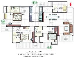 3 bedroom flat floor plan granny flat plans granny flat house plans flats flats plans design 3 bedroom flat house plan home