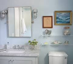 cheap unique mirrors for bathroom useful reviews of shower