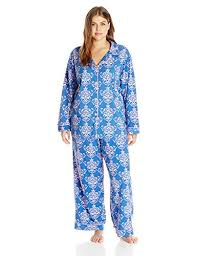 elderly nightgowns button front pajamas for women gifts for senior citizens