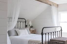 Wood And Wrought Iron Headboards 5 Reasons Why I Love Decorating A Bedroom With A Wrought Iron Bed