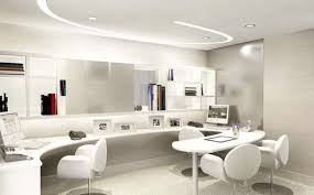 white office furniture collections kathy ireland office furniture