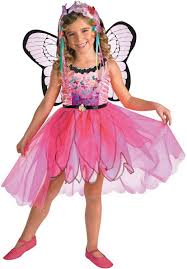 barbie halloween costume barbie mariposa costume child costume prestige girls