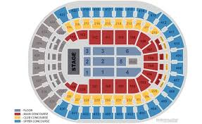 rogers center floor plan rogers arena rogers arena concert and sports tickets tickets ca