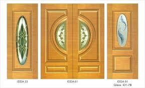 Artex Overhead Door Decorative Door Home Design Ideas And Pictures