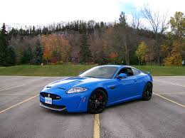 french sports cars all i want for 2012 is blue u2026 a french racing blue jaguar xkr s