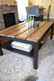 best 25 redo coffee tables ideas on pinterest refurbished