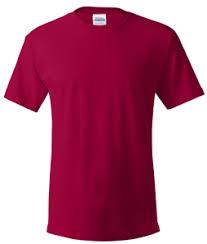custom t shirts cheap cheap tees screen printing
