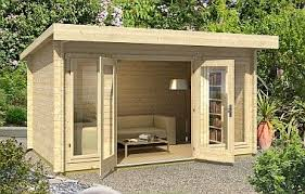 Summer Garden Houses Sale - best 25 log cabins for sale ideas on pinterest small cabins for