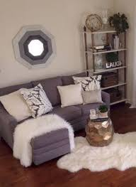 apartment living room ideas on a budget 40 beautiful and cute apartment decorating ideas on a budget