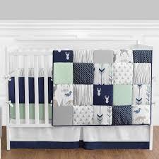Pali Imperia Crib Crib With Wheels Cribs Decoration