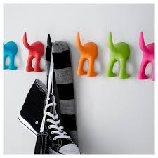top 5 stylish kids coat hooks kid style junkie