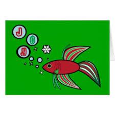 betta fish greeting cards zazzle