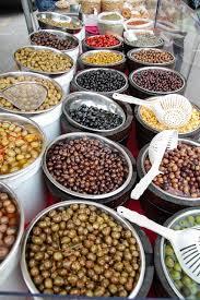 le marché de la cuisine le marche food monastero di favari