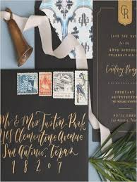 wedding invitations san antonio wedding invitations san antonio weddinginvite us