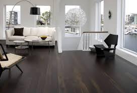 Wohnzimmer Einrichten Grauer Boden Wohnideen Dunkler Boden Komfortabel On Moderne Deko Idee Auch